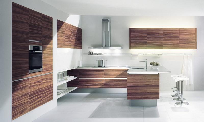 Amueblamiento de cocinas dise os empresa reformas for Amueblamiento de cocinas